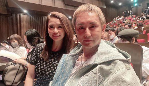 彦たんの10周年記念わっしょいコンサート